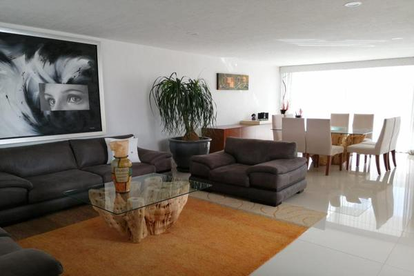 Foto de casa en venta en  , lomas de angelópolis ii, san andrés cholula, puebla, 10080809 No. 09