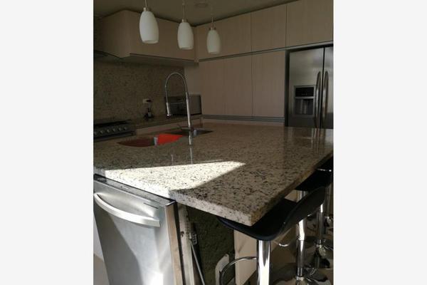 Foto de casa en venta en  , lomas de angelópolis ii, san andrés cholula, puebla, 10080809 No. 10