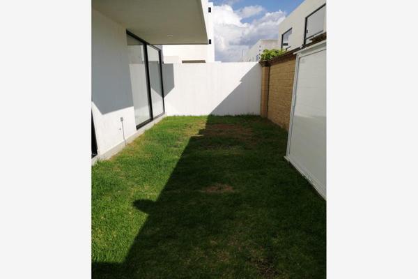 Foto de casa en venta en  , lomas de angelópolis ii, san andrés cholula, puebla, 10080809 No. 12