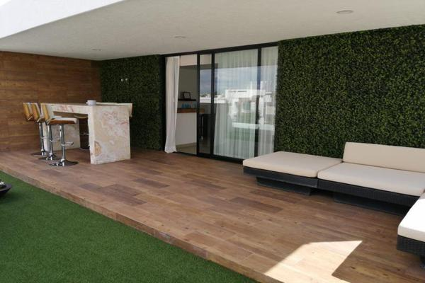 Foto de casa en venta en  , lomas de angelópolis ii, san andrés cholula, puebla, 10080809 No. 13