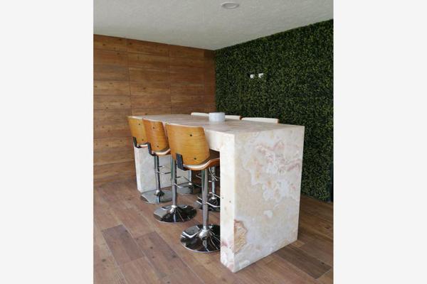 Foto de casa en venta en  , lomas de angelópolis ii, san andrés cholula, puebla, 10080809 No. 14