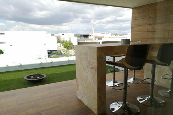Foto de casa en venta en  , lomas de angelópolis ii, san andrés cholula, puebla, 10080809 No. 15