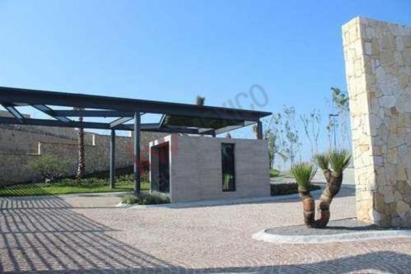 Foto de departamento en venta en  , lomas de angelópolis ii, san andrés cholula, puebla, 11396317 No. 05