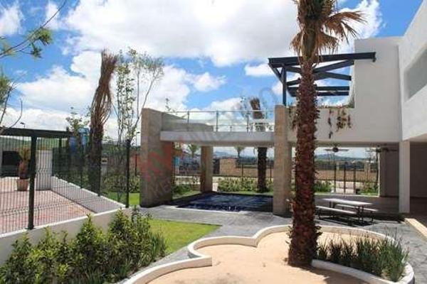 Foto de departamento en venta en  , lomas de angelópolis ii, san andrés cholula, puebla, 11396317 No. 06