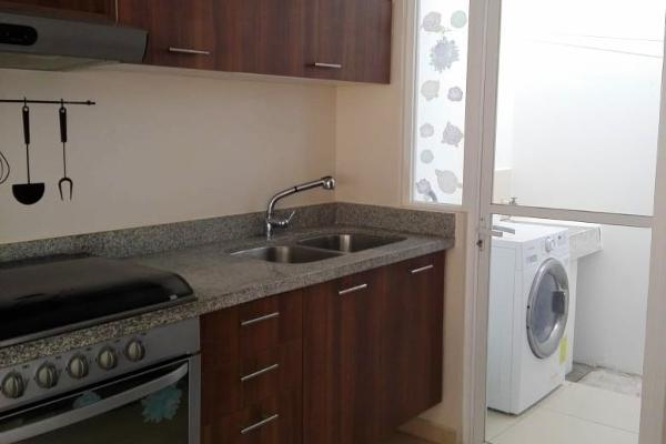 Foto de casa en renta en  , lomas de angelópolis ii, san andrés cholula, puebla, 11396344 No. 05