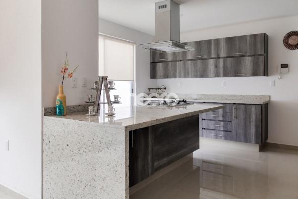 Foto de casa en venta en  , lomas de angelópolis ii, san andrés cholula, puebla, 11396356 No. 02