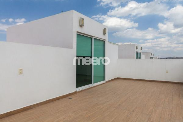 Foto de casa en venta en  , lomas de angelópolis ii, san andrés cholula, puebla, 11396356 No. 11