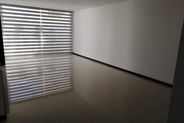 Foto de casa en venta en  , lomas de angelópolis ii, san andrés cholula, puebla, 11396379 No. 07