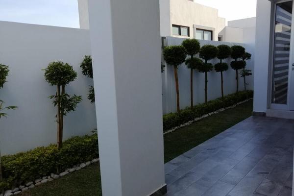 Foto de casa en venta en  , lomas de angelópolis ii, san andrés cholula, puebla, 11396379 No. 09