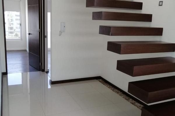 Foto de casa en venta en  , lomas de angelópolis ii, san andrés cholula, puebla, 11396379 No. 10