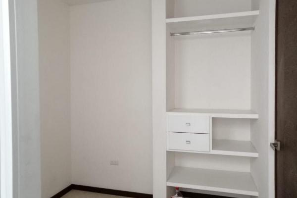 Foto de casa en venta en  , lomas de angelópolis ii, san andrés cholula, puebla, 11396379 No. 22