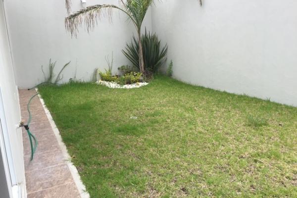 Foto de casa en venta en  , lomas de angelópolis ii, san andrés cholula, puebla, 2719626 No. 05