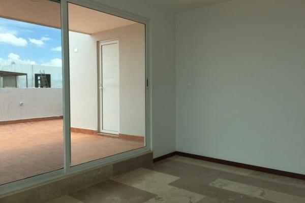Foto de casa en venta en  , lomas de angelópolis ii, san andrés cholula, puebla, 2719626 No. 09