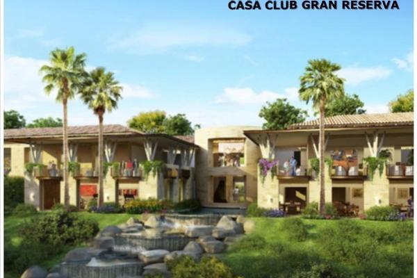 Foto de terreno habitacional en venta en  , lomas de angelópolis ii, san andrés cholula, puebla, 2728467 No. 01
