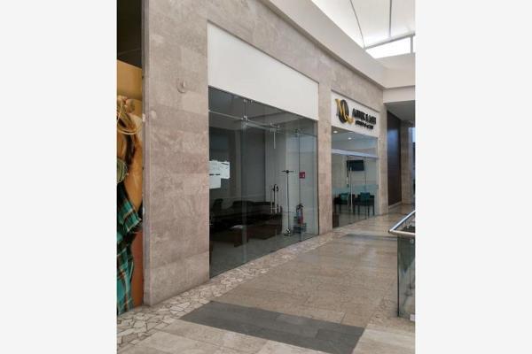 Foto de local en venta en  , lomas de angelópolis, san andrés cholula, puebla, 5306949 No. 04