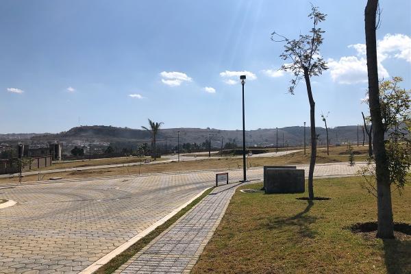 Foto de terreno habitacional en venta en  , lomas de angelópolis ii, san andrés cholula, puebla, 5694322 No. 05