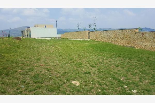 Foto de terreno habitacional en venta en  , lomas de angelópolis, san andrés cholula, puebla, 5913991 No. 03