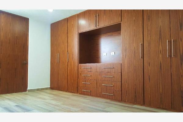 Foto de casa en venta en  , lomas de angelópolis, san andrés cholula, puebla, 5931772 No. 03