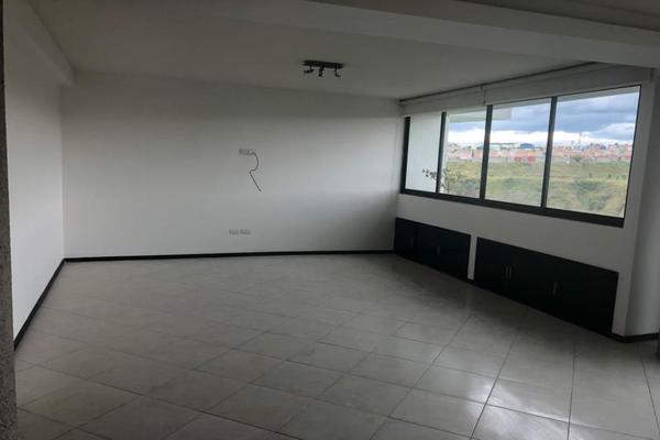 Foto de departamento en renta en  , lomas de angelópolis, san andrés cholula, puebla, 6178974 No. 05