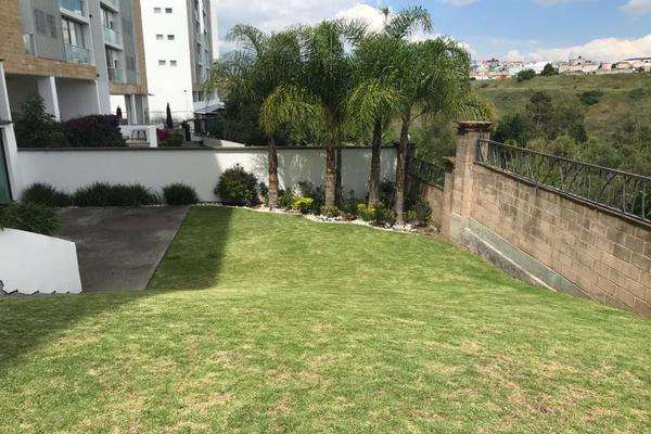 Foto de departamento en renta en  , lomas de angelópolis, san andrés cholula, puebla, 6178974 No. 11