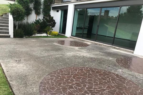 Foto de departamento en renta en  , lomas de angelópolis, san andrés cholula, puebla, 6178974 No. 12