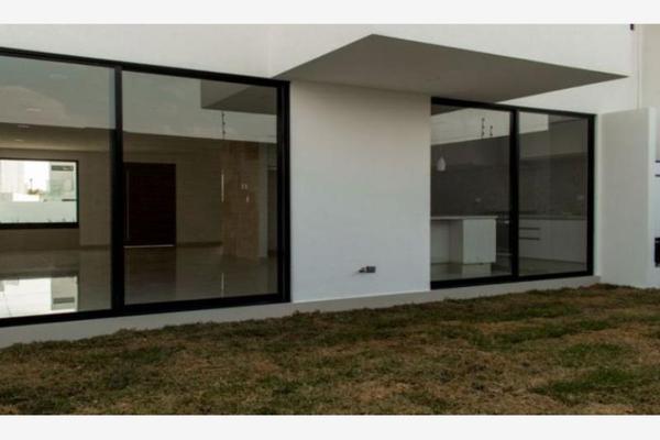 Foto de casa en venta en  , lomas de angelópolis, san andrés cholula, puebla, 7267514 No. 03
