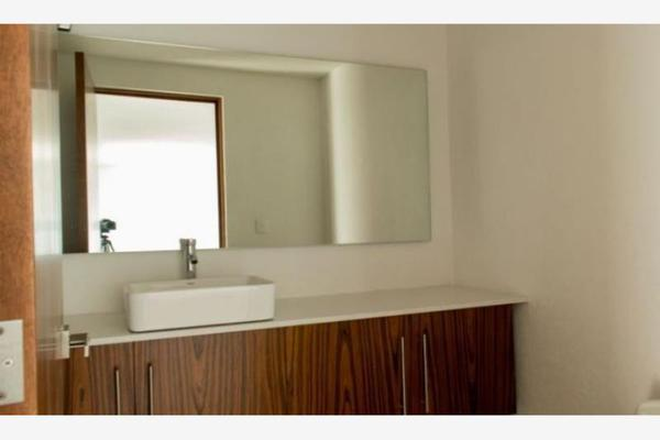 Foto de casa en venta en  , lomas de angelópolis, san andrés cholula, puebla, 7267514 No. 07
