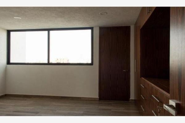 Foto de casa en venta en  , lomas de angelópolis, san andrés cholula, puebla, 7267514 No. 09