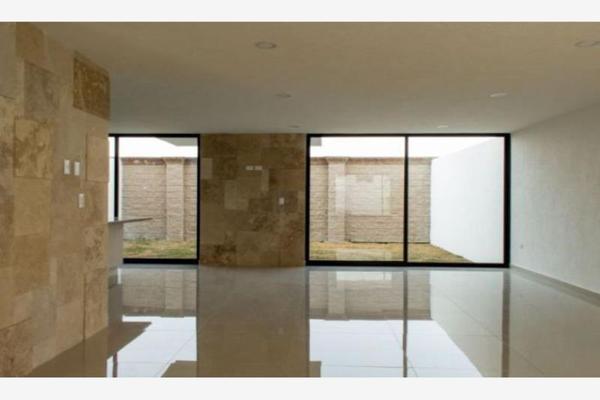 Foto de casa en venta en  , lomas de angelópolis, san andrés cholula, puebla, 7267514 No. 13