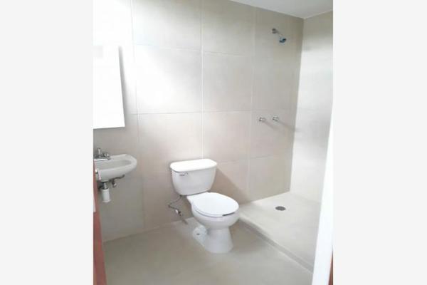 Foto de casa en venta en  , lomas de angelópolis ii, san andrés cholula, puebla, 7291696 No. 08