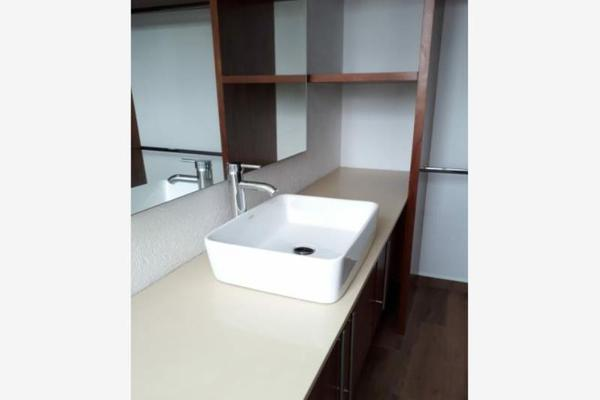 Foto de casa en venta en  , lomas de angelópolis ii, san andrés cholula, puebla, 7291696 No. 09