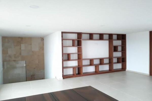 Foto de casa en venta en  , lomas de angelópolis ii, san andrés cholula, puebla, 7291696 No. 10