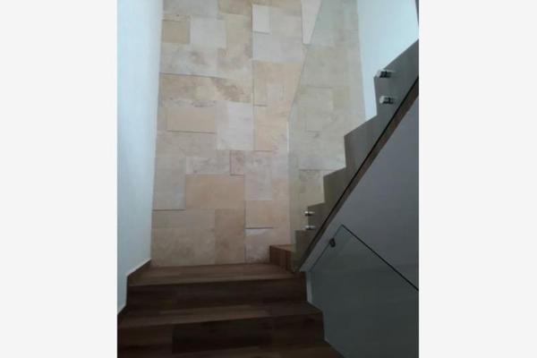 Foto de casa en venta en  , lomas de angelópolis ii, san andrés cholula, puebla, 7291696 No. 13