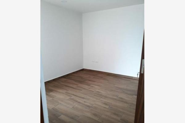 Foto de casa en venta en  , lomas de angelópolis ii, san andrés cholula, puebla, 7291696 No. 14