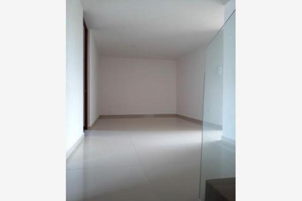 Foto de casa en venta en  , lomas de angelópolis ii, san andrés cholula, puebla, 7291696 No. 20