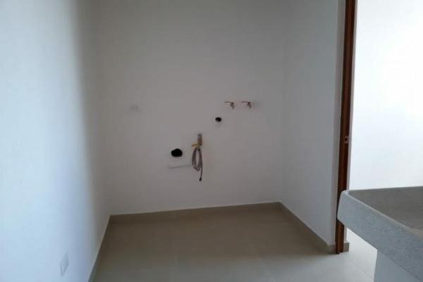 Foto de casa en venta en  , lomas de angelópolis ii, san andrés cholula, puebla, 7291696 No. 22