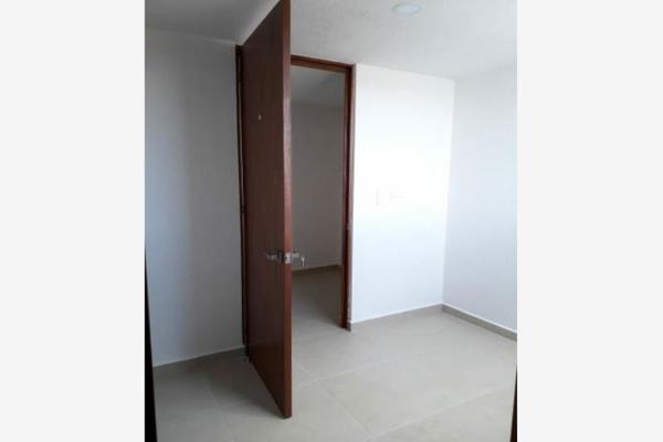 Foto de casa en venta en  , lomas de angelópolis ii, san andrés cholula, puebla, 7291696 No. 24