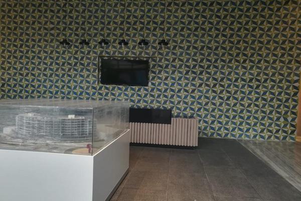 Foto de departamento en venta en  , lomas de angelópolis ii, san andrés cholula, puebla, 7298104 No. 20