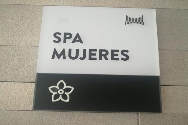 Foto de departamento en venta en  , lomas de angelópolis ii, san andrés cholula, puebla, 7298104 No. 35