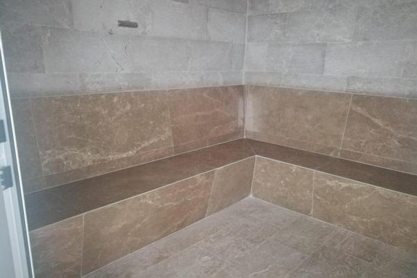 Foto de departamento en venta en  , lomas de angelópolis ii, san andrés cholula, puebla, 7298104 No. 39