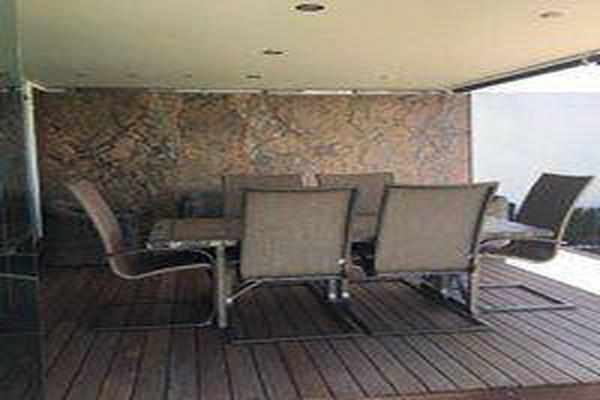 Foto de casa en venta en  , lomas de angelópolis ii, san andrés cholula, puebla, 7544825 No. 04