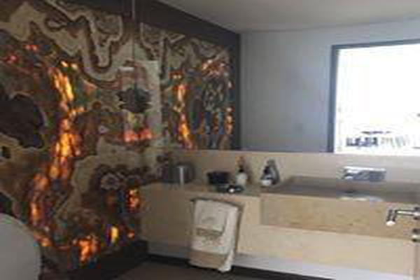 Foto de casa en venta en  , lomas de angelópolis ii, san andrés cholula, puebla, 7544825 No. 05