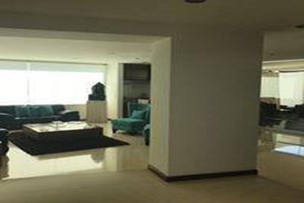 Foto de casa en venta en  , lomas de angelópolis ii, san andrés cholula, puebla, 7544825 No. 06