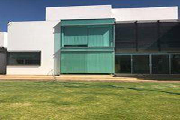 Foto de casa en venta en  , lomas de angelópolis ii, san andrés cholula, puebla, 7544825 No. 09