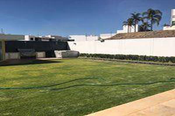 Foto de casa en venta en  , lomas de angelópolis ii, san andrés cholula, puebla, 7544825 No. 10