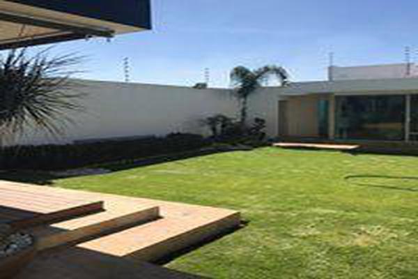 Foto de casa en venta en  , lomas de angelópolis ii, san andrés cholula, puebla, 7544825 No. 11
