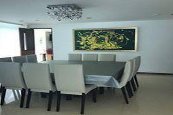 Foto de casa en venta en  , lomas de angelópolis ii, san andrés cholula, puebla, 7544825 No. 12