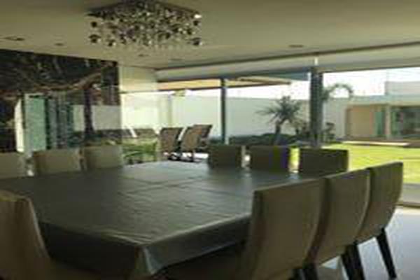 Foto de casa en venta en  , lomas de angelópolis ii, san andrés cholula, puebla, 7544825 No. 13