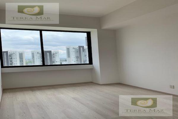 Foto de departamento en venta en  , lomas de angelópolis ii, san andrés cholula, puebla, 7545034 No. 12