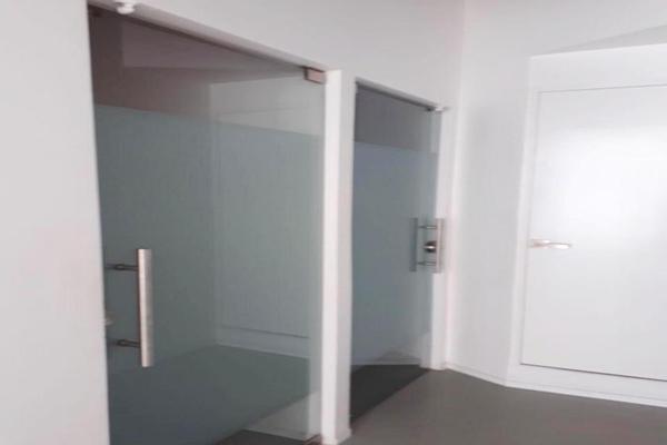 Foto de oficina en renta en  , lomas de angelópolis ii, san andrés cholula, puebla, 8013645 No. 08